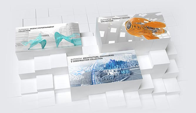 autodesk_industry_collection_2017