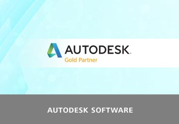 new zealands leading supplier of professional cad software