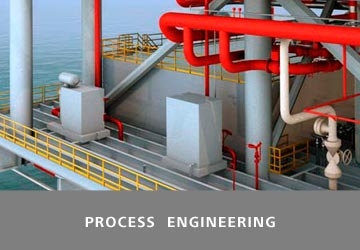 process-engineering