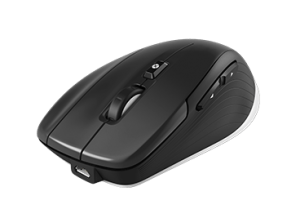 CadMouse Wireless