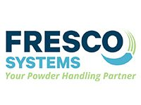 Design Solutions & Services - CADPRO Systems, New Zealand