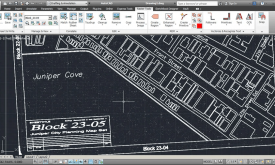 autocad-raster-feature