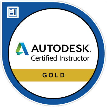 Autodesk Training | CADPRO Systems | Auckland, Christchurch, NZ