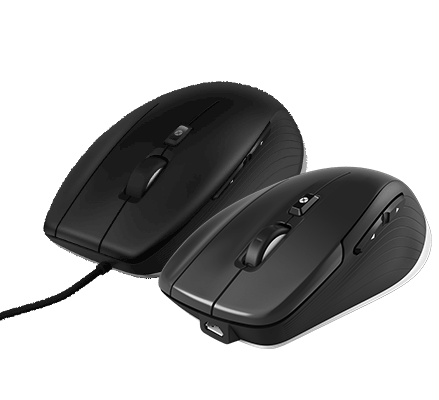 CadMouse Products