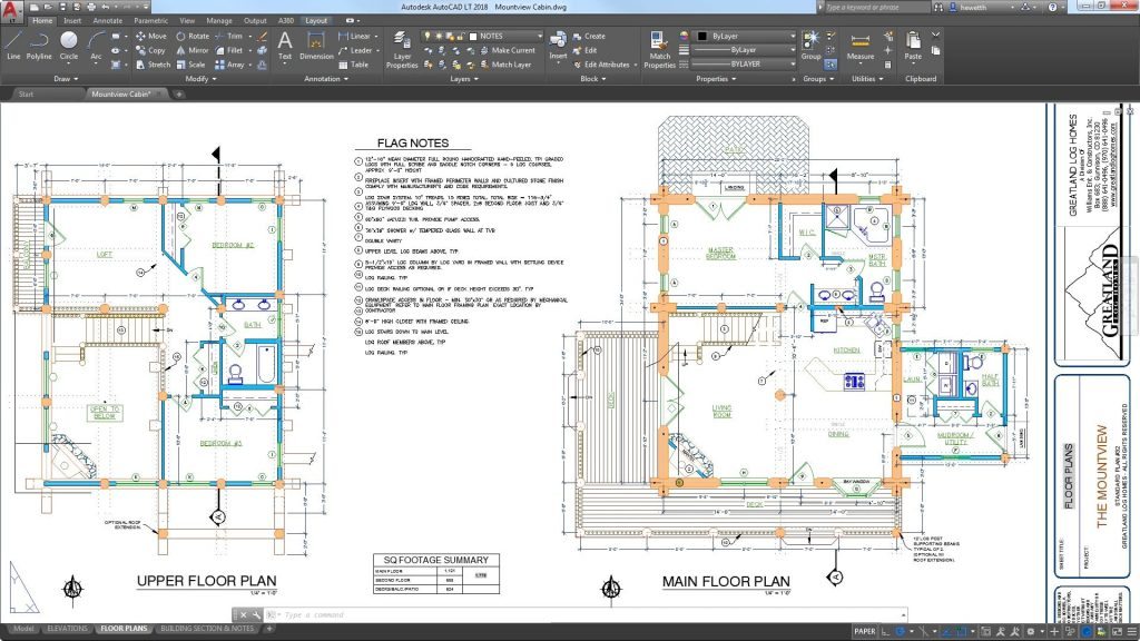 Autodesk AutoCAD LT | Training | New Zealand - CADPRO Systems