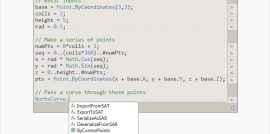 dynamo-sophisticated-scripting-interface-large-703x454